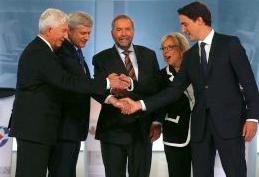 Election leaders body language - Oct 2015 blog