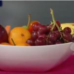 Fruit bowl CBC sugar interivew Jan 2017